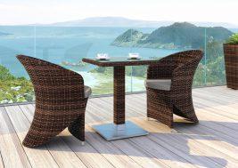 Стол для кафе и ресторанов Antilope