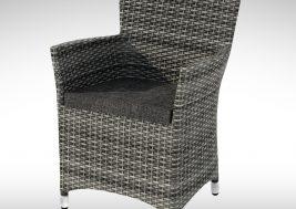 Кресло Amanda 1