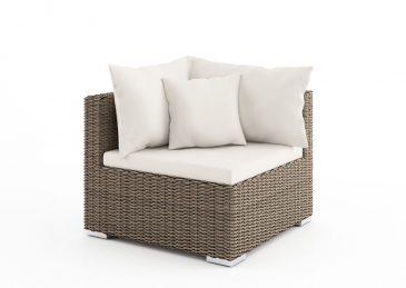 Модуль садовой мебели Venezia 82 Cm Roya