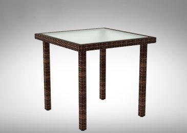 Стол садовый LEPRE 12