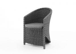 Кресло из искусственного ротанга DOLCE VITA 3