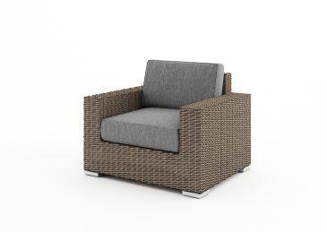 Fotel Milano Ii 1