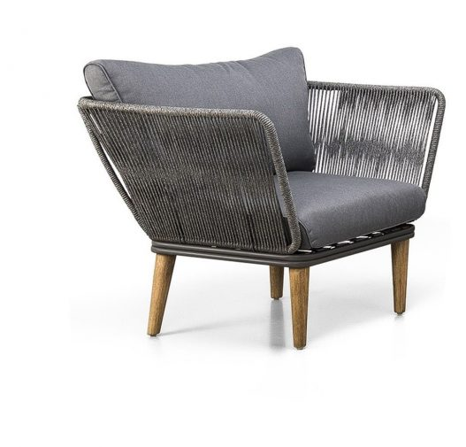 Садовое кресло CORFU 2