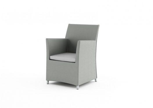 Садовое кресло MERIDA 9