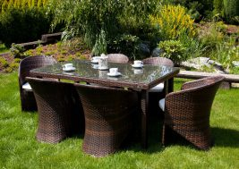 Fotele Dolce Vita I Stol Allegro 1328601131