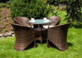Fotele Dolce Vita I Stol Filip 1328601152