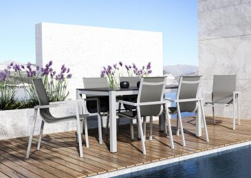Krzeslo Alicante 1