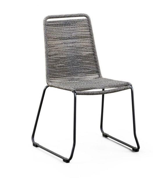 Садовый стул ELOS 8