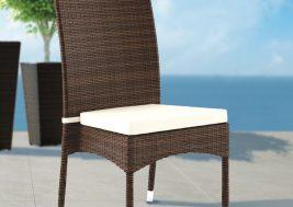 Krzeslo Strato Brazowe 1302591853
