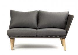 Садовая мебель CORFU 7