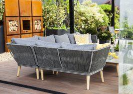 Садовая мебель Corfu Ii 2