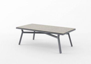 Комплект садовой мебели Lugo 9