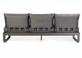 Комплект садовой мебели Parma 9
