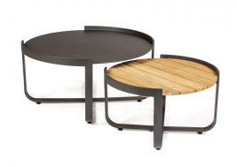 Комплект садовой мебели Parma 12