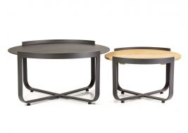Комплект садовой мебели Parma 11