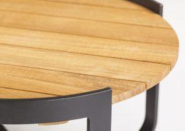 Комплект садовой мебели Parma 13