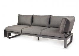 Комплект садовой мебели Parma 14