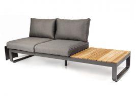 Комплект садовой мебели Parma 15