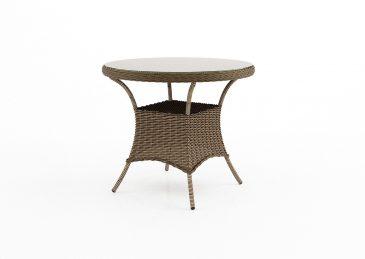 садовый стол Filip Ii