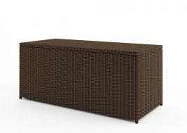 Плетеная корзина (ящик) SCATOLA 160 см 2