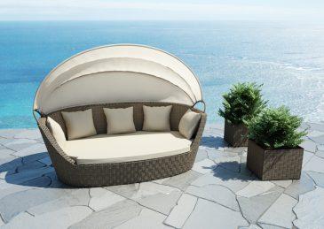 Sofa Portofino Royal Piaskowy 1395758560