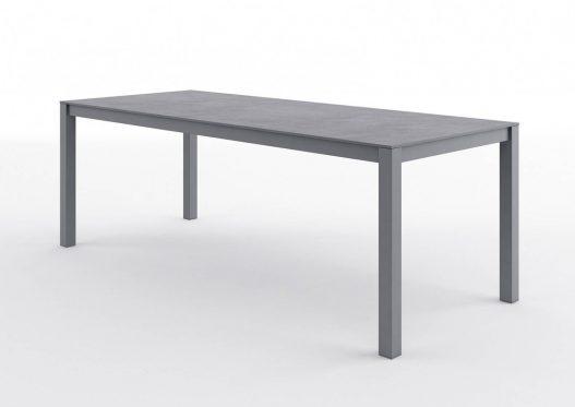 Садовый стол OVIEDO 26