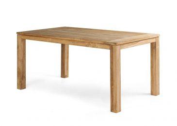 Стол из тикового дерева Nimes Teak 12