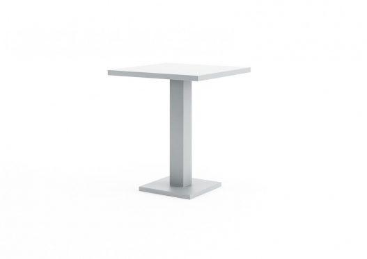 Садовый столик VIGO 2