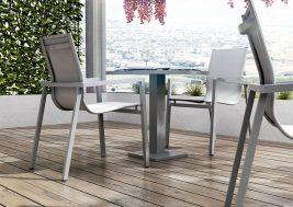 Садовый столик VIGO 4