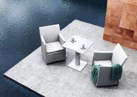 Садовый столик VIGO 1