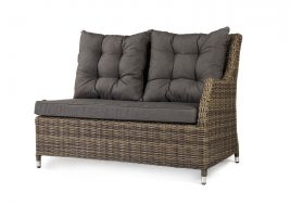 Комплект плетеной мебели Siena модуль 3