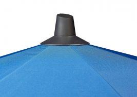 Садовый зонт Riva 3 м 12