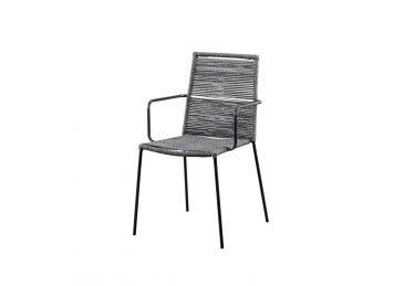 садовый стул KAE 1