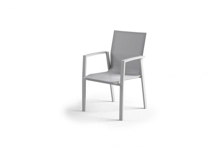 садовый стул Leon 1