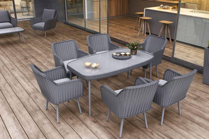 комплект садовой мебели asti 1