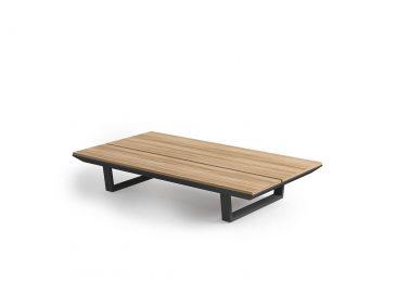 набор алюминиевой мебели coria 10