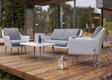 набор садовой мебели monza 2