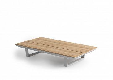 комплект мебели Coria II Light Grey 6