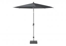 садовый зонт Riva 9