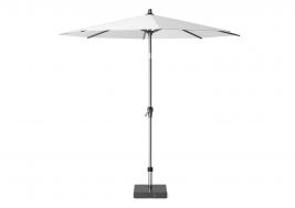 садовый зонт Riva 13
