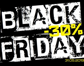 Black Friday 55