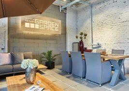 Garden Space 4
